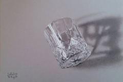 Bicchiere di Cristallo