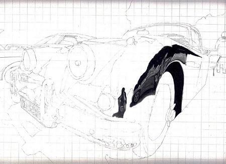 2-inizio-chiaroscuro-jaguar-kas-560