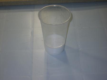 Vinavil 59 nel Bicchiere