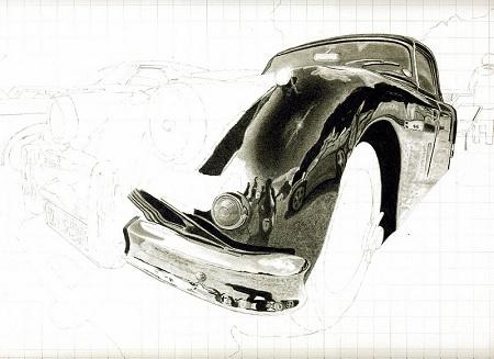3-chiaroscuro-carrozzeria-jaguar-kas-560