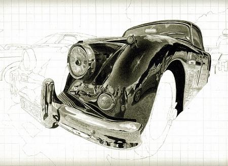 4-chiaroscuro-faro-jaguar-kas-560