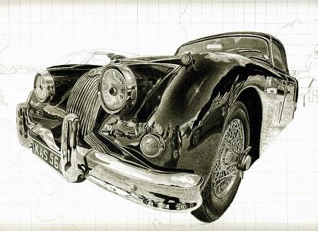 5-disegno-jaguar-kas-560-completo