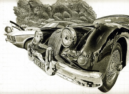 7-disegno-jaguar-kas-560-continua