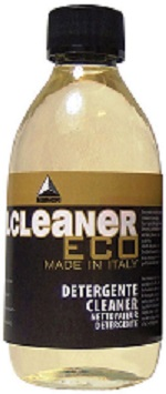Cleaner Maimeri