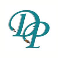 Logo Disegno e Pittura