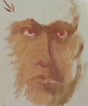 come-dipingere-ritratto-colori-olio-3
