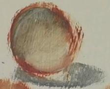 come-dipingere-ritratto-colori-olio
