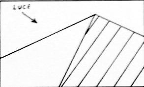 Come disegnare le montagne in un paesaggio: volume