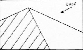 come-disegnare-montagna-paesaggio-volume-2