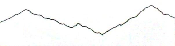 come-disegnare-montagne-paesaggio-8