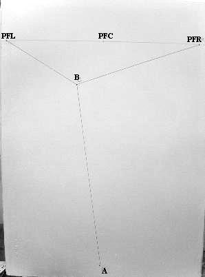 come-disegnare-prospettiva-3-punti-fuga-2