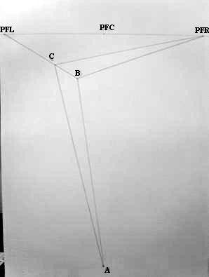 come-disegnare-prospettiva-3-punti-fuga-3