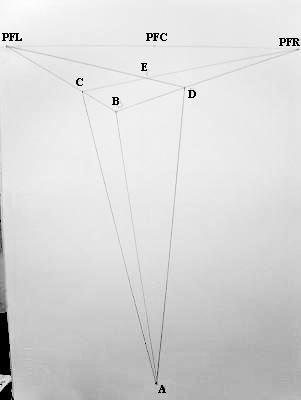 come-disegnare-prospettiva-3-punti-fuga-4