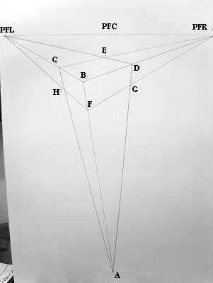 come-disegnare-prospettiva-3-punti-fuga-5