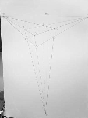 come-disegnare-prospettiva-3-punti-fuga-6