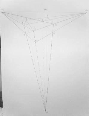 come-disegnare-prospettiva-3-punti-fuga-7