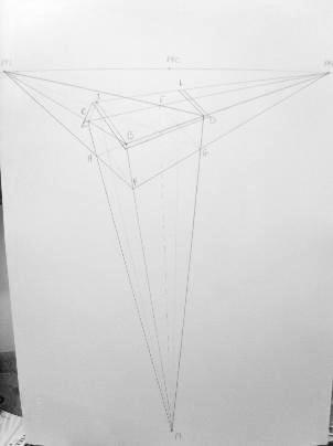 come-disegnare-prospettiva-3-punti-fuga-8