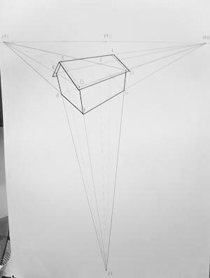 come-disegnare-prospettiva-3-punti-fuga-9