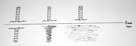 come-disegnare-riflessi-paesaggio-3
