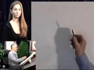 come-disegnare-ritratto-donna-carboncino-1