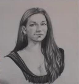 come-disegnare-ritratto-donna-carboncino-27