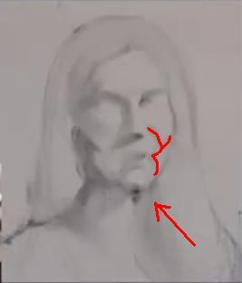 come-disegnare-ritratto-donna-carboncino-9