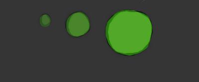 depth-by-color-2-black-depth