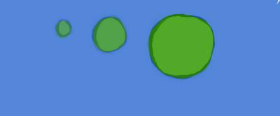 depth-by-color-2-blue-depth