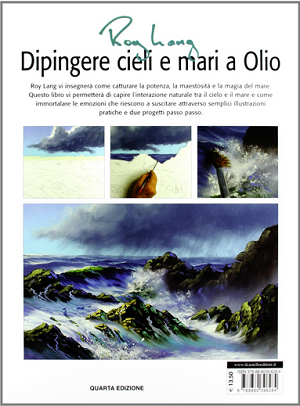 Dipingere-cieli-mari-olio-roy-lang