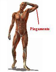 figura-umana-drappeggio-piegamento
