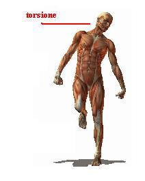 figura-umana-drappeggio-torsione