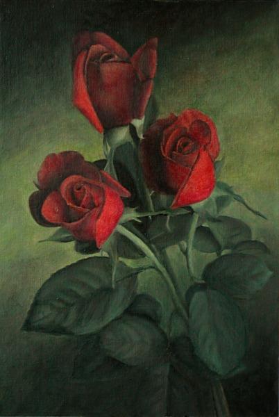 dipingere rubens rembrandt vermeer
