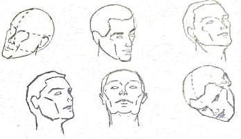 Acido di hyaluronic da posti di pigmentary