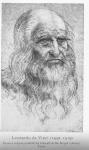 Leonardo e i colori primari