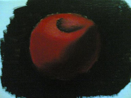 mela-6