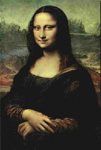 I diversi tipi di Inquadratura nel Disegno del Ritratto e della Figura Umana