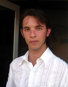 Paolo Tagliaferro