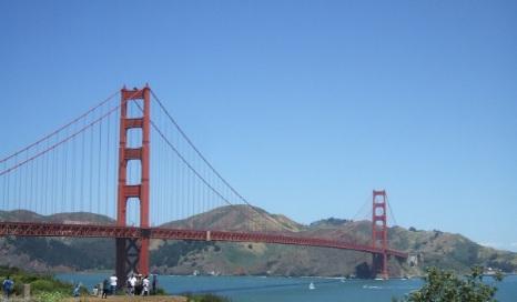 Ponte Soggetto