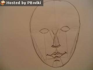 proporzioni-viso-5-1