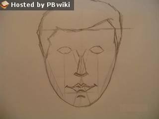 proporzioni-viso-6