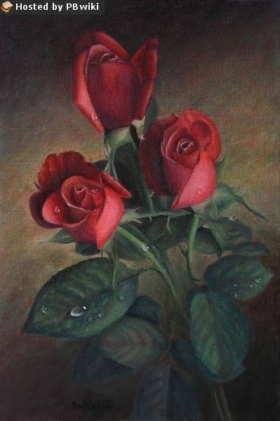 rose-fig11