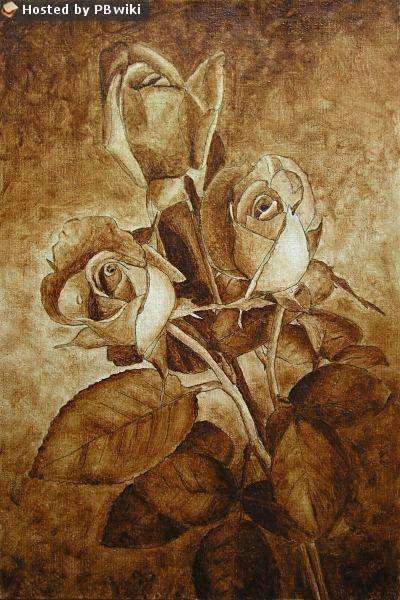 rose-fig3