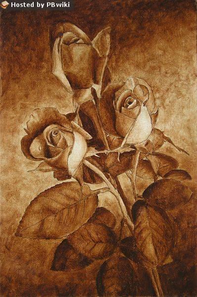 rose-fig4