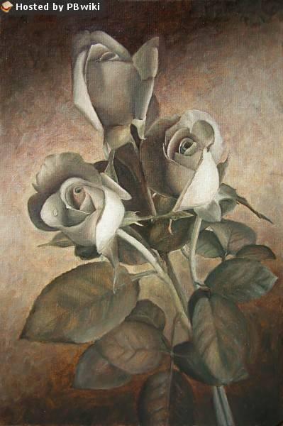 rose-fig8