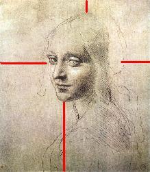 semplici-regole-composizione-disegno-ritratto-3