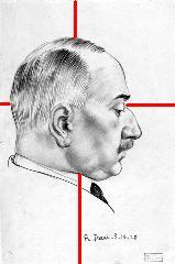 semplici-regole-composizione-disegno-ritratto-4