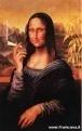 Disegno e Pittura, benvenuti nel blog dedicato all'arte